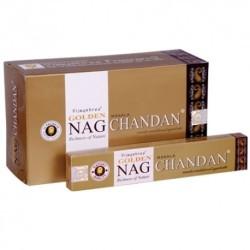 Golden Nag