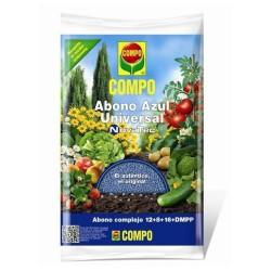Abono - Fertilizantes